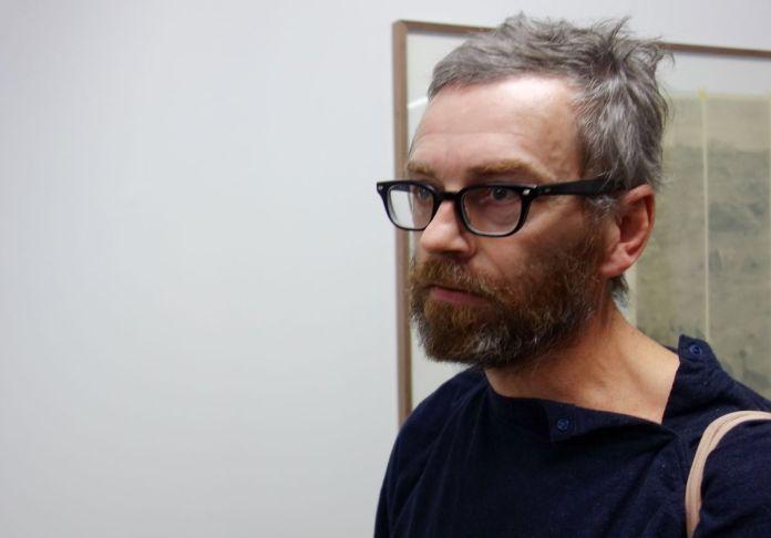 Stéphane Sautour - La mesure du monde au MRAC – Sérignan