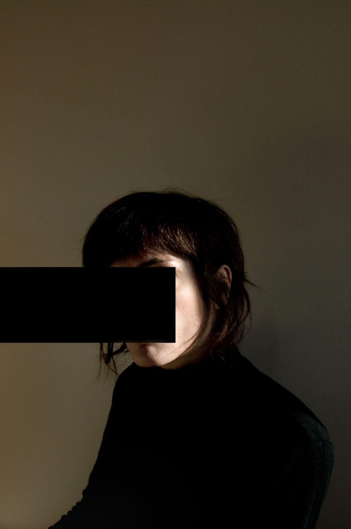 Celia Ovejero-Gomez - Les Boutographies 2021