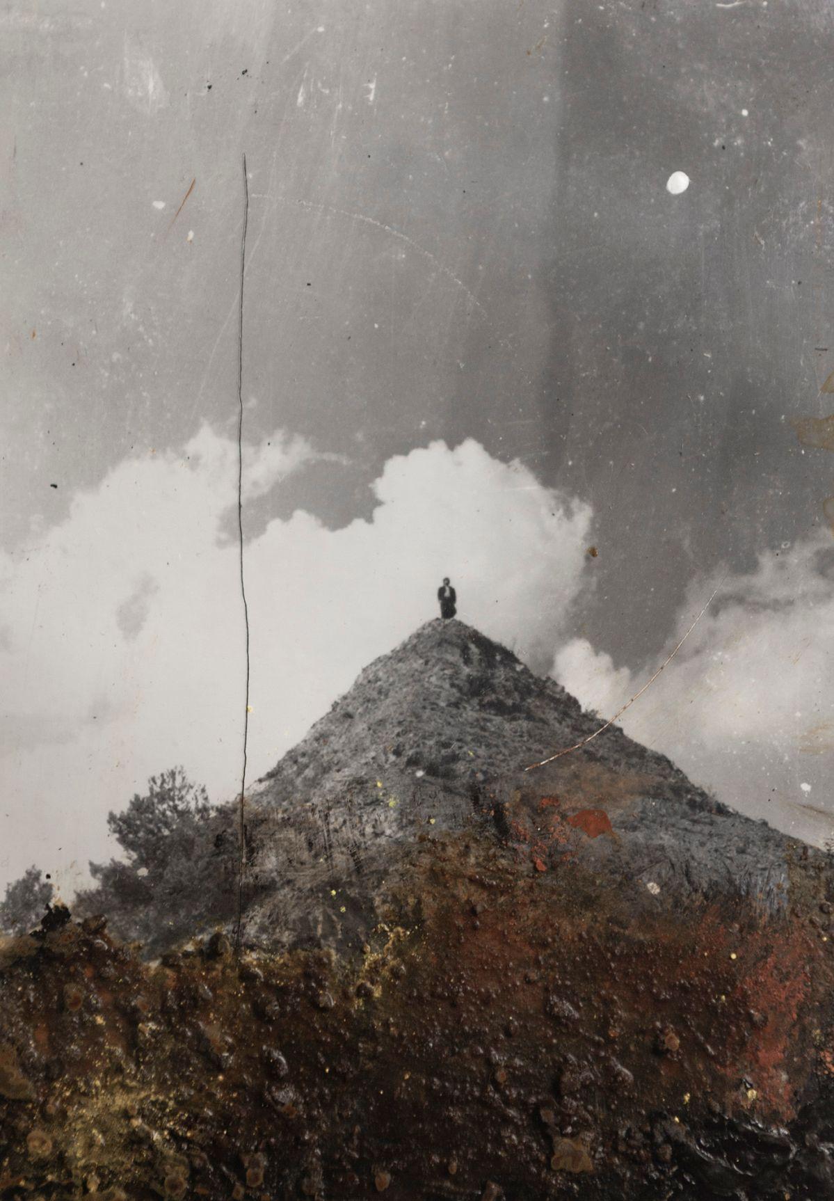 Marc Avila Català - « Homo et Natura »
