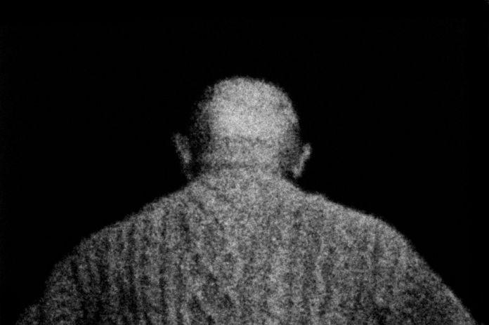 Antoine Lecharny -« Même pas morts » - Les Boutographies 2021