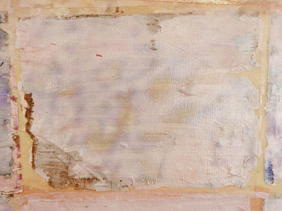 Mimosa Echard - Monitors, 2021 - «Sluggy me» à la Collection Lambert - Avignon