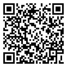 qr-encuesta-patron-en-web-ef_com