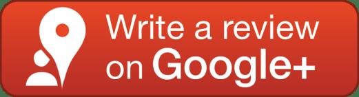 Opiniones y estrellas en Google +