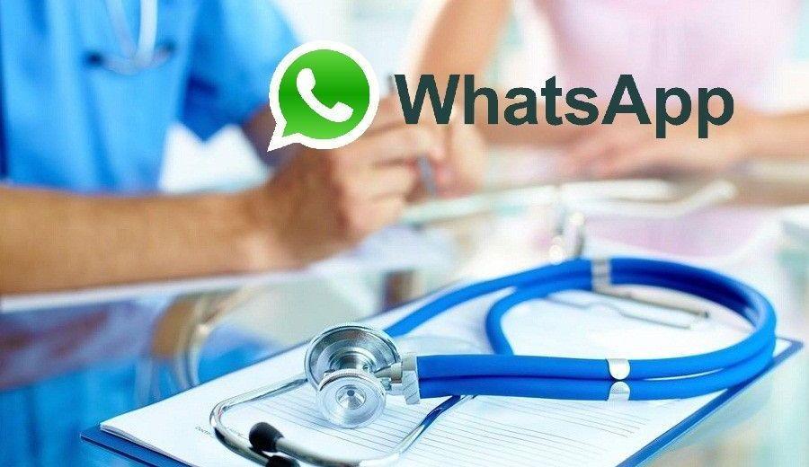 (Español) Whatsapp: la mejor forma de comunicación con nuestros clientes.