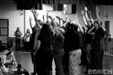 Enrich-Evita-preshow-11
