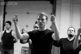 Enrich-Evita-preshow-17