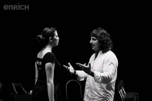 Enrich-Evita-preshow-4