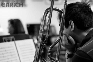 Enrich-Evita-preshow-7