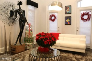 holiday-verve-livingroom