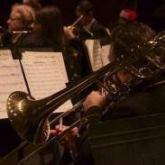 Trombone-BCB