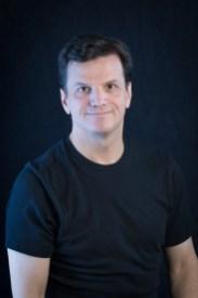 Vince Gassi - Musical Director