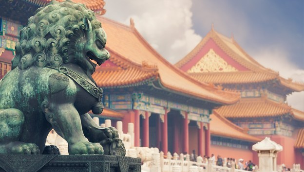 beijing-china-featured