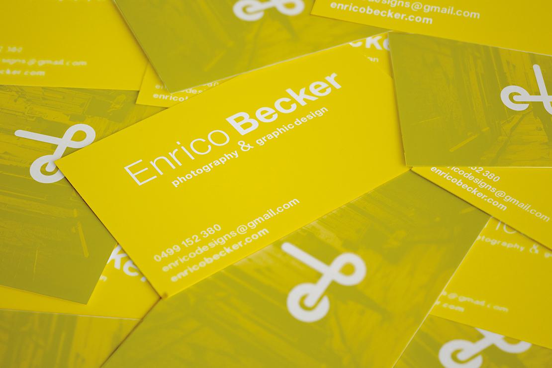 brandingcard