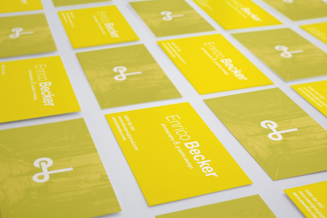brandingcard_2