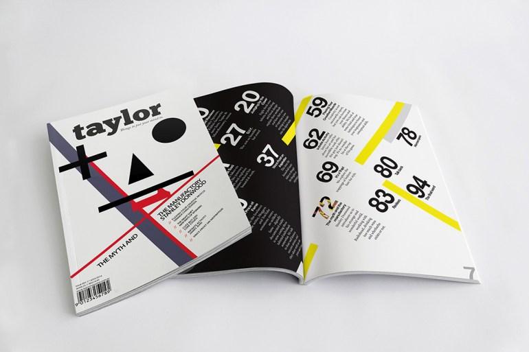 magazine_web_1