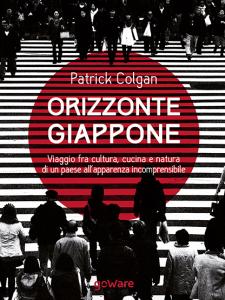 orizzonte_giappone_400