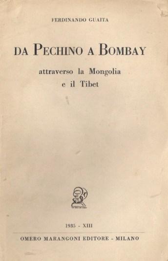 guaita libro