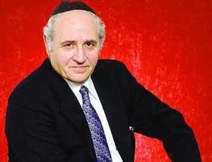 rabbino_laras