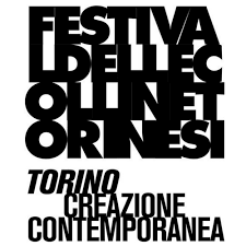 ONDE MIGRANTI E NUOVA DRAMMATURGIA: presentata la 23ma edizione del Festival delle Colline Torinesi