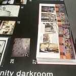 Werker 10 – Community Darkroom