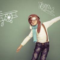 Cómo construir un sueño