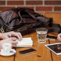 Modelos de negocio para la transformación digital de empresas