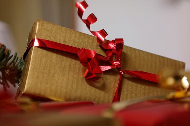 Sorprende a tu mascota escondiendo comida u otros juguetes en el interior de cajas y envases.
