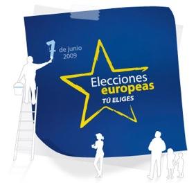 europeas2009