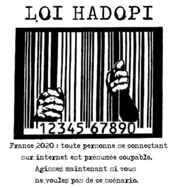 ley-hadopi