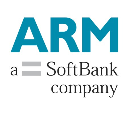 ARM, a SoftBank company