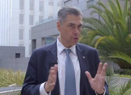 Entrevista con Enrique Dans: la transformación digital de las empresas - Homuork