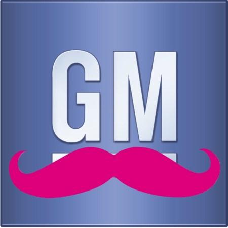Lyft - GM