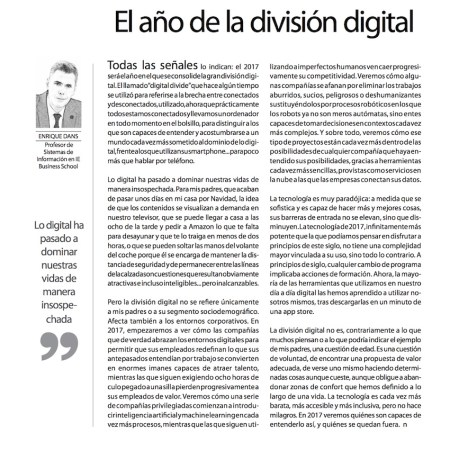 El año de la división digital - Capital (pdf)