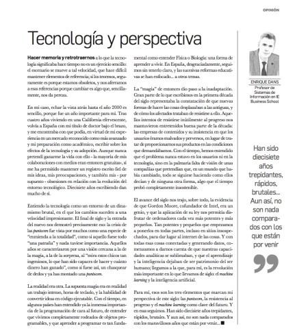 Tecnología y perspectiva - Capital (pdf)