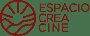 ESPACIO CREA CINE