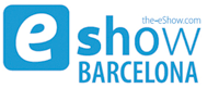 eshow-barcelona2