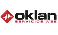 oklan-network