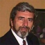 Julio Hernán Fuentes Chavarriga Testimonio Redes Sociales y Empresa Chile 2013