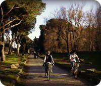 appia_antica_bicicleta