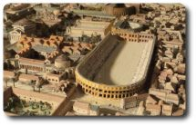 estadio-domiciano-plaza-navona-roma