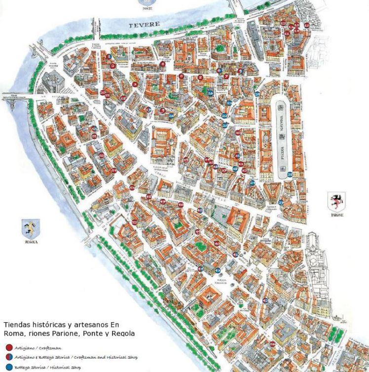 mapa-artesania-roma