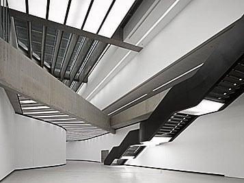 museo-maxxi-roma