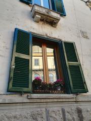 Testaccio (Roma)