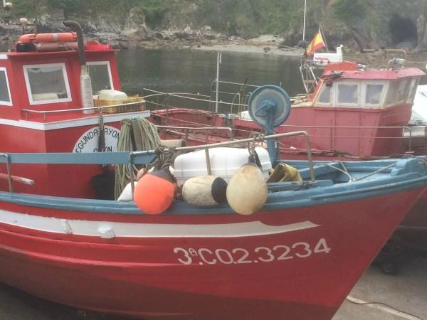 bateau-port-peche-caion