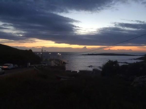 coucher-de-soleil-bar-la-corogne