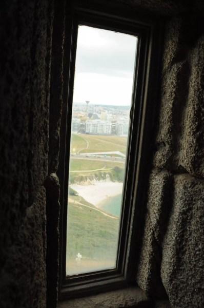 fenetre-torre-hercules