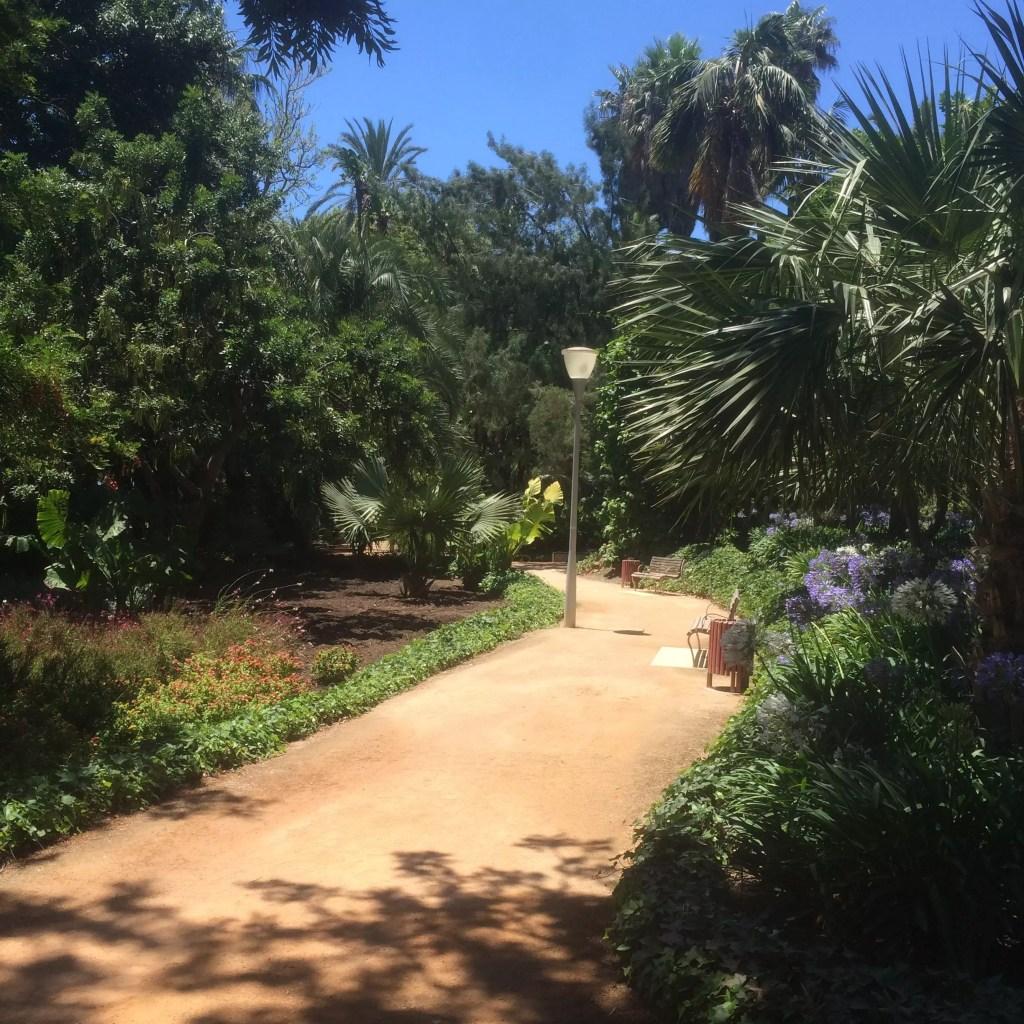 paseo-del-parque-malaga