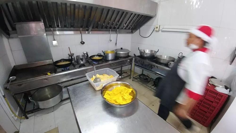 cuisine-bitacora