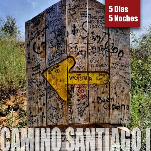 Camino-Santiago-Frances