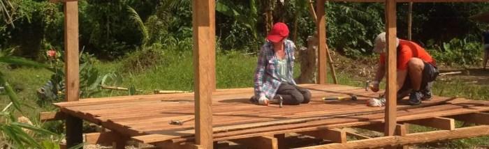 philippines-humanitaire-maison